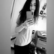annamaria917252's profile photo