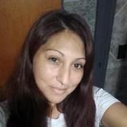 lili386395's profile photo