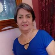soledadp286936's profile photo