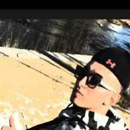 lyond06's profile photo