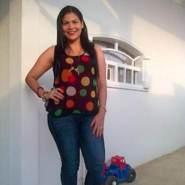 carolay1234's profile photo