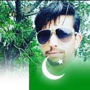 sardart43664's profile photo
