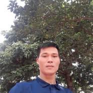 huyn827's profile photo
