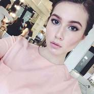 linera659469's profile photo