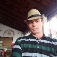 antonio686636's profile photo