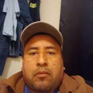 zacariasg503446's profile photo