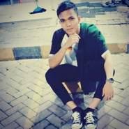 fransj922447's profile photo
