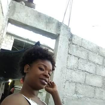 sheedys_Ouest_Single_Female