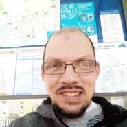 joser439873's profile photo