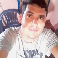 julioa962210's profile photo