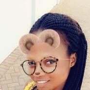 defia48's profile photo