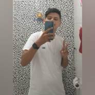 matheusm966373's profile photo