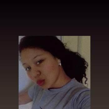 liannys363654_Miranda_Single_Female