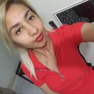 hasretb439443's profile photo