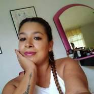 adym488's profile photo