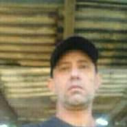 evangelistaf254915's profile photo