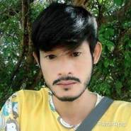userygura09's profile photo