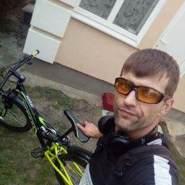 roma120925's profile photo
