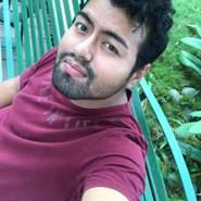 jeffb60510's profile photo