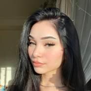 bessier729994's profile photo