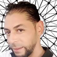 lac9259's profile photo