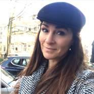 danielles809229's profile photo