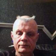 davidm616576's profile photo