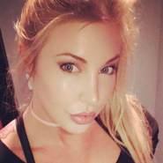 anne28902's profile photo