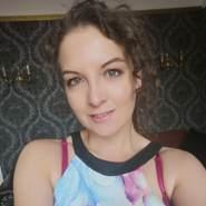 kyliek680712's profile photo