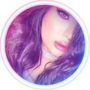 nohad529215's profile photo