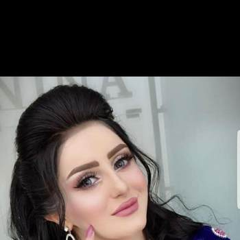 mariaaa750668_Hamah_Single_Female
