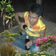 useryz2981's profile photo