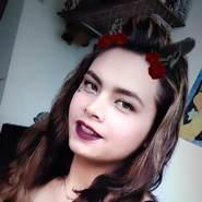 shamyyulieth's profile photo