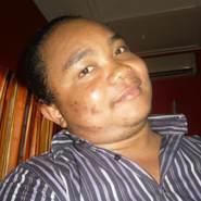 hungwaik's profile photo