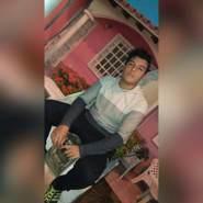 gonzalop997222's profile photo