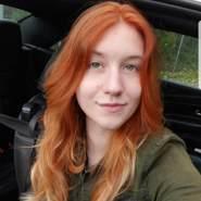 christinec887524's profile photo