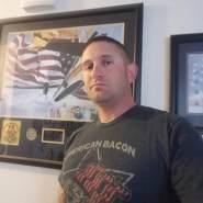 johnbell123's profile photo