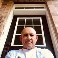 williamsfred0015's profile photo