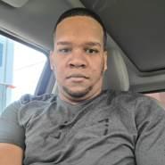 salomonb322984's profile photo