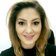 berther495764's profile photo