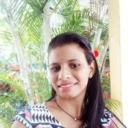magdyp424396's profile photo