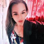 mariaj49865's profile photo