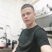 tungq94's profile photo