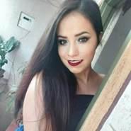 yuliethm488261's profile photo