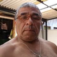 eduardoe204's profile photo