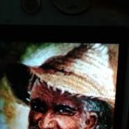 joaor228512's profile photo