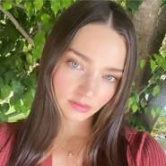 annaharveyweinstein's profile photo