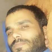 mhmadd320831's profile photo