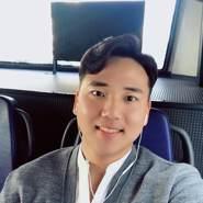 bongbrian's profile photo