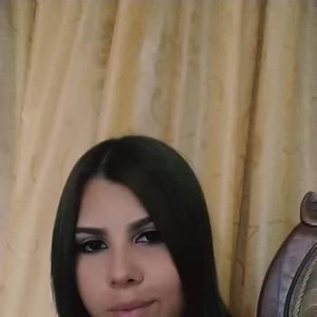 michella943336_Miranda_Single_Female